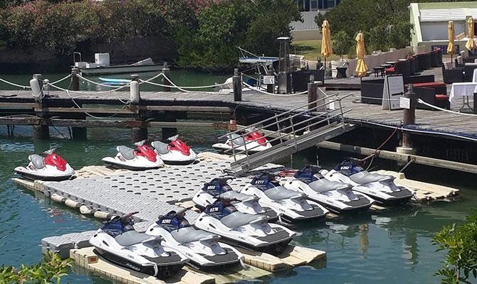 Sea Venture Watersports