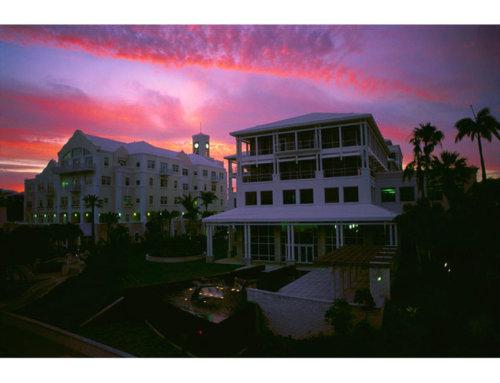 Picturesque Gallery Bermuda