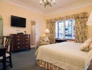 Bedroom-1-0057-1