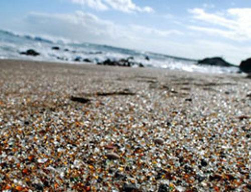 Black Bay Beach