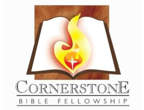 Non-Denominational: Cornerstone Bible Fellowship