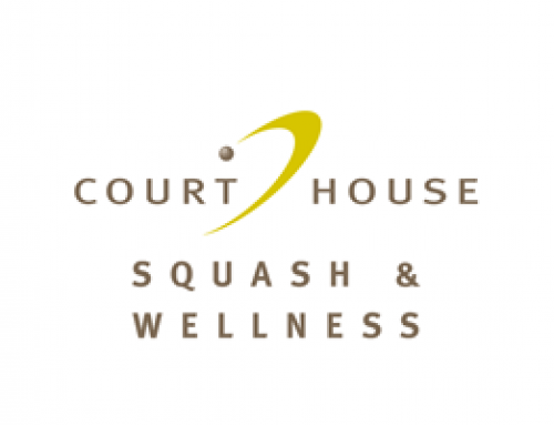 Court House Squash & Wellness