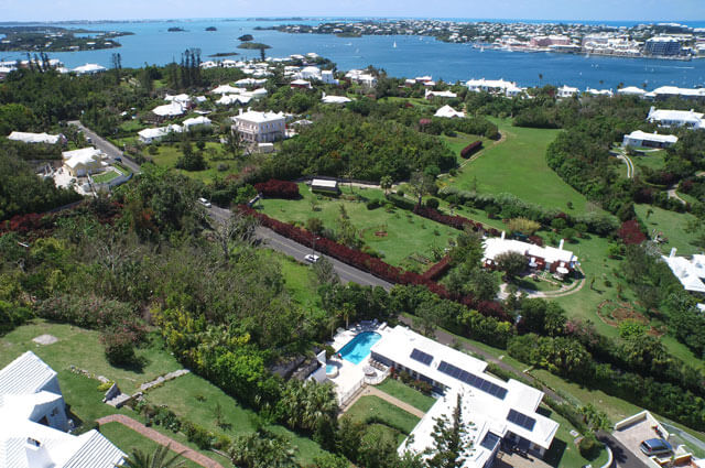 Coldwell Banker Bermuda Realty