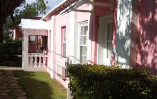 Little Pomander Guest House