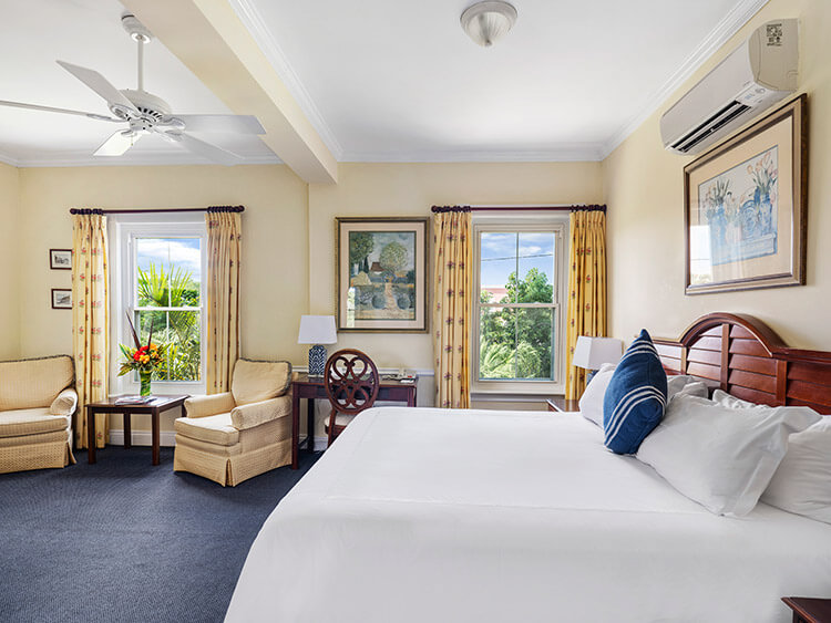 Bermuda Guest houses | Guest houses