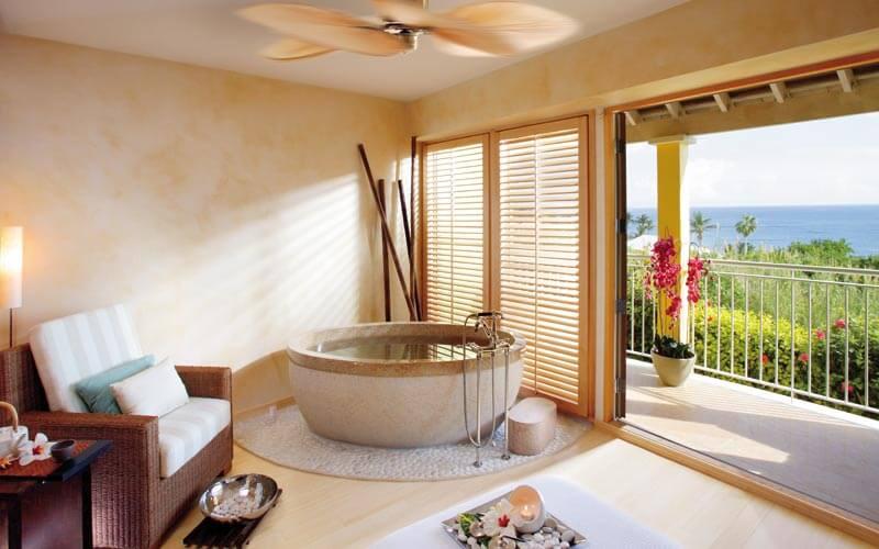 Bermuda Hotels Best Luxury Amp Cheap Hotels In Bermuda