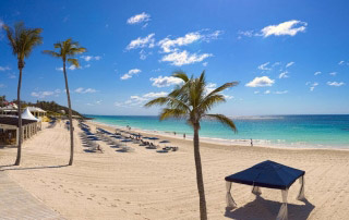 Elbow-Beach-2010---Hi-Res