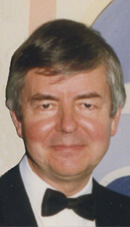 Horst Augustinovic