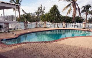Bermuda Longtail Real Estate Ltd