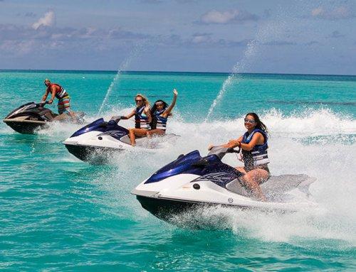K.S. WaterSports Bermuda