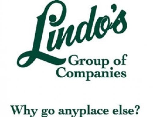 Lindos Family Foods and Pharmacy