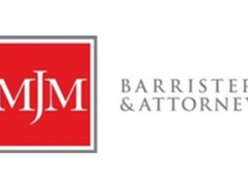 MJM Limited, Barristers and Attorneys
