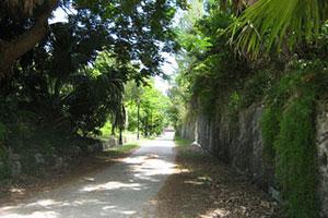 Penhurst Park