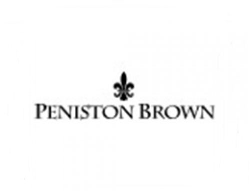 Peniston Brown
