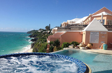 Best Luxury Hotels In Bermuda