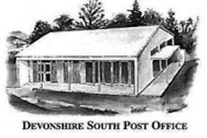 devonshire_post_office_0