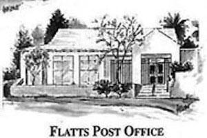 flatts_post_office