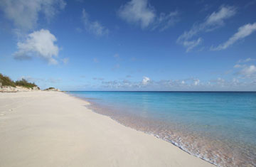 Bermuda Accommodations Inc.