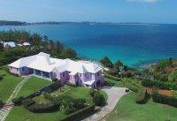 Bermuda Accommodations Inc