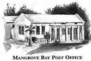 mangrove_bay_post_office_0