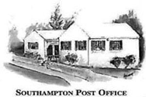 southampton_post_office_0