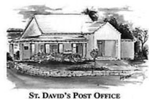 st__david_s_post_office_0