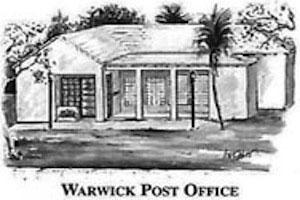 warwick_post_office_0