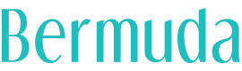 Bermuda.com – your portal to everything Bermuda