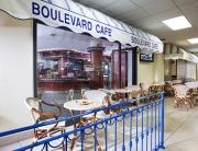 cafe-boulevard