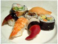 sushi-group_listing