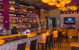 Little Venice Wine Bar
