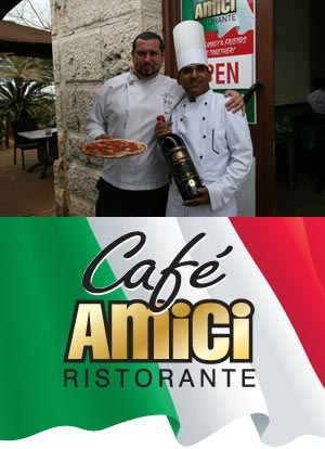 Cafe-Amici