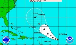 hurricane-igor-bda-chart-2010-2