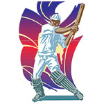 Cricket_Player