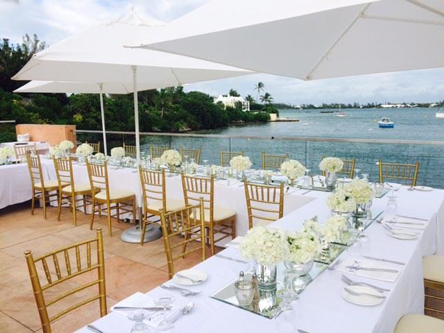 Bermuda Weddings And Honeymoons
