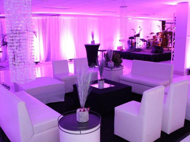 Event Planning Wedding Planners Weddings Honeymoons