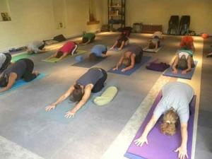 stretch-and-renew