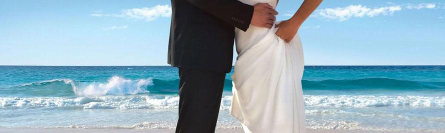 Slider_Banner_Weddings_Honeymoons