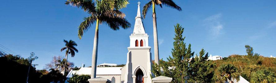cmyk-1-Trinity-Church-Ham-Parish-JM-1