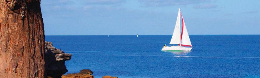 cmyk-sailboat-CWG-2