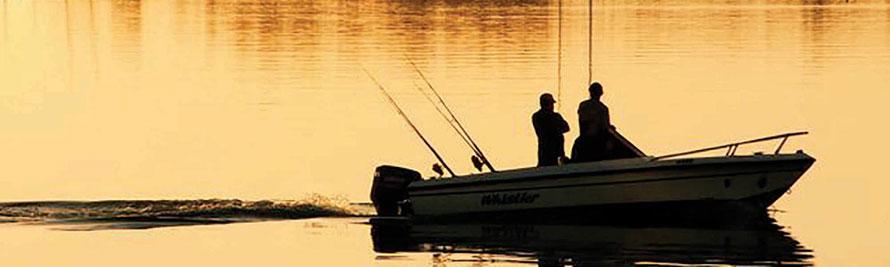 fishing-EMJ-2010
