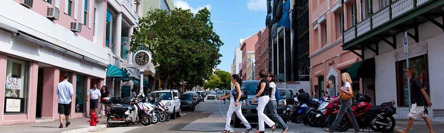 shopping-2-Reid-St-909-KS
