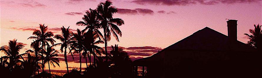 sunset-over-homes-EMJ-8