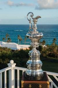 Americas-Cup-in-Bermuda