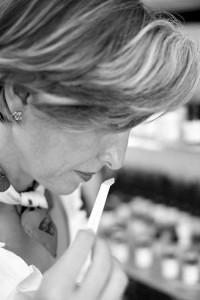 Lili-Bermuda-Perfume