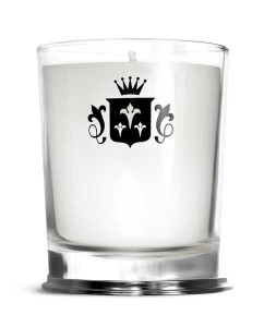 Perfumed-Candle-Bermuda