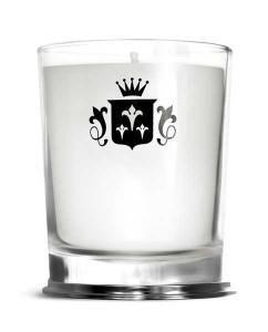 Perfumed-Candle-Bermuda