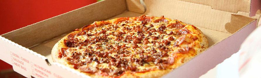 pizzahouse