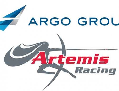Argo and Artemis join forces