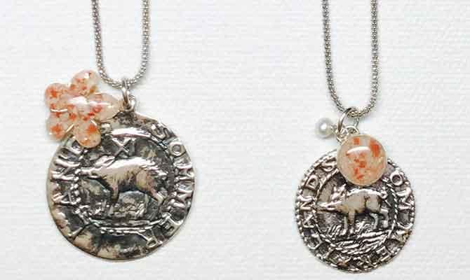 Atlantic Jewellery Bermuda